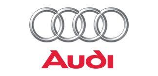 Audi Keys