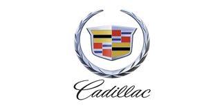 Cadillac Keys