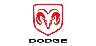 Dodge Keys