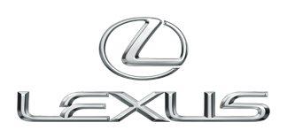 Lexus Keys