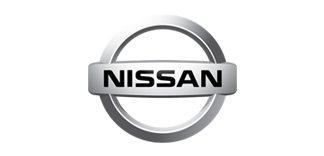 Nissan Keys
