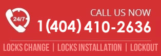contact details Cumming locksmith (404) 410-2636